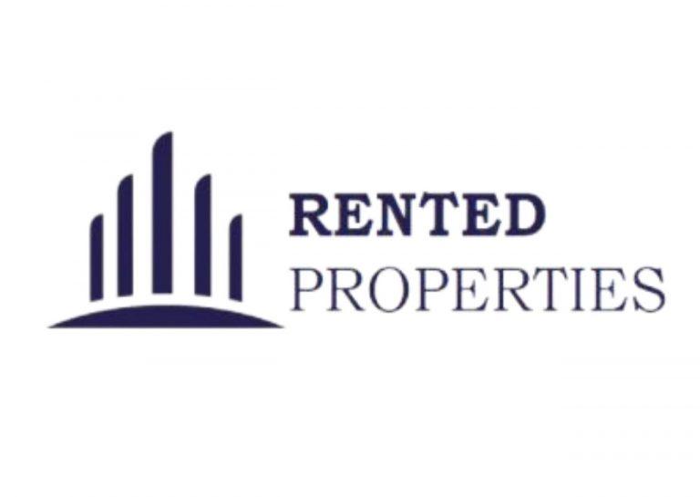 Rented-Properties