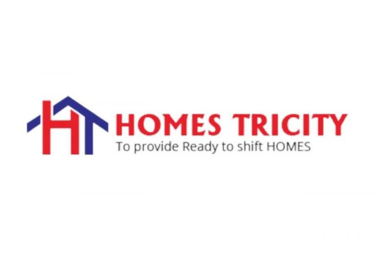Homes-Tricity