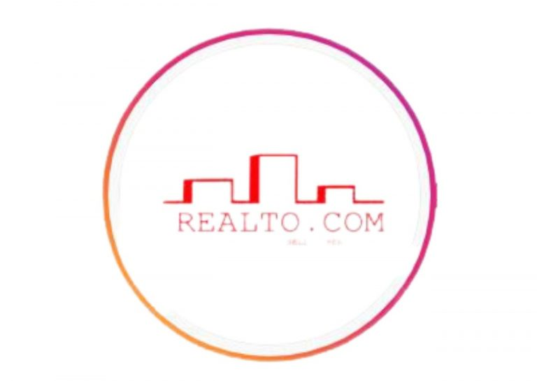 Realto.com