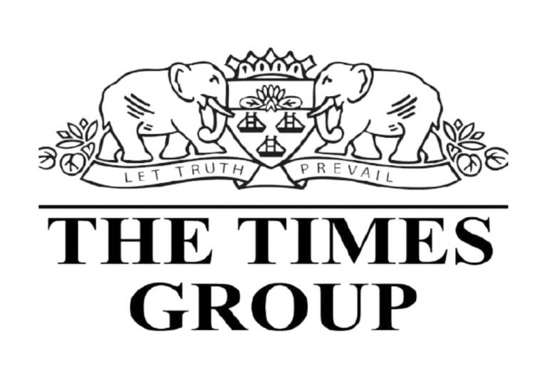 The-Times-Groups
