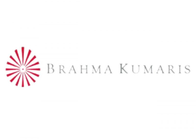 Brahma-Kumris